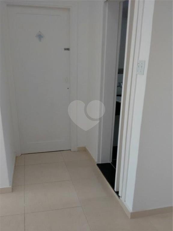 Venda Casa Santos Boqueirão REO270837 42