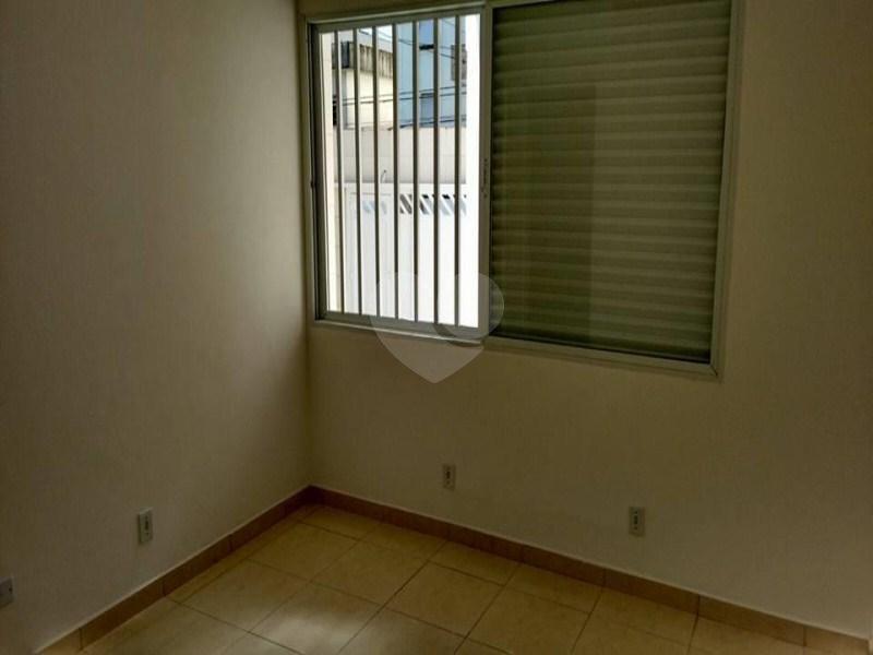 Venda Casa Santos Boqueirão REO270837 21