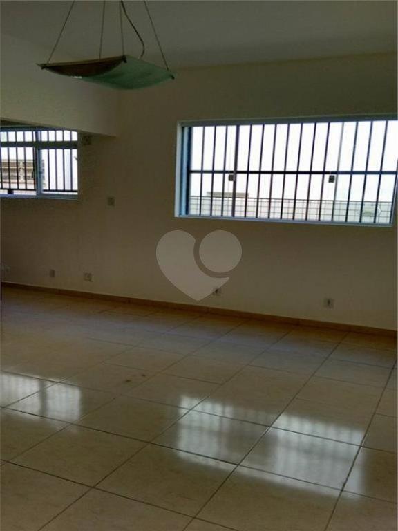 Venda Casa Santos Boqueirão REO270837 20