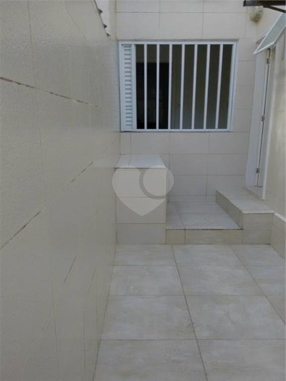 Venda Casa Santos Boqueirão REO270837 44