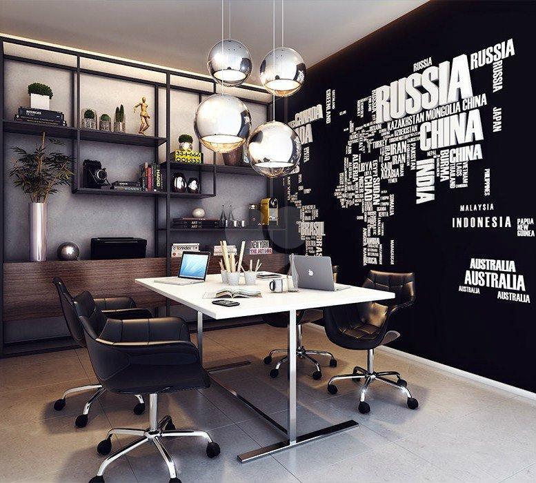 Venda Apartamento São Paulo Pinheiros REO270854 10