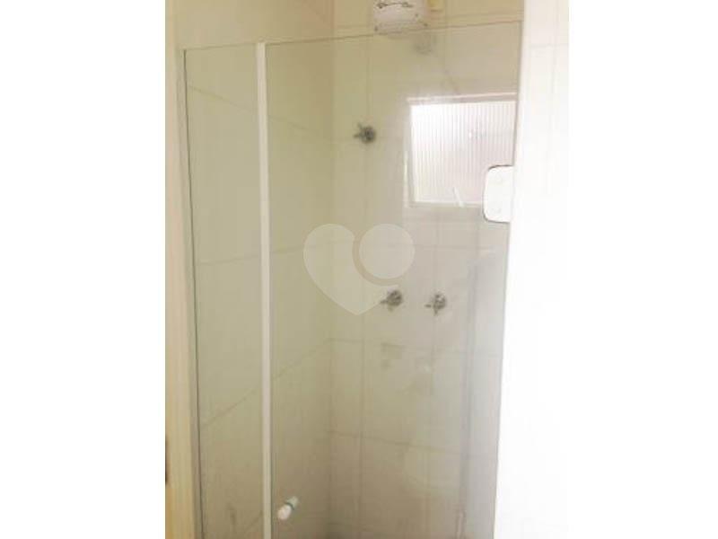 Venda Apartamento Guarujá Enseada REO270966 7