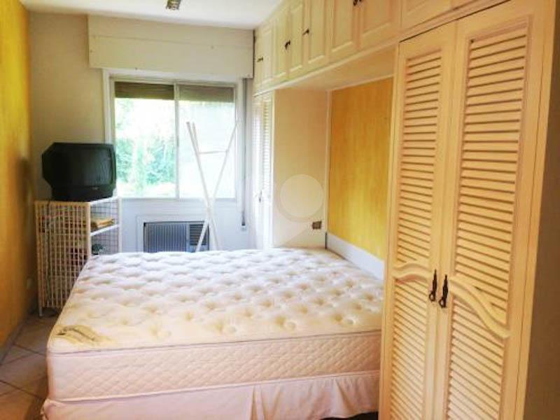Venda Apartamento Guarujá Enseada REO270966 1
