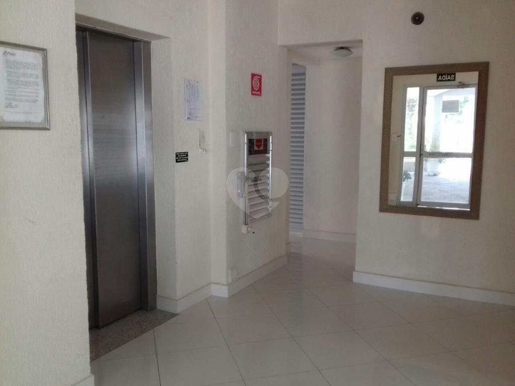 Venda Apartamento Guarujá Enseada REO272054 5