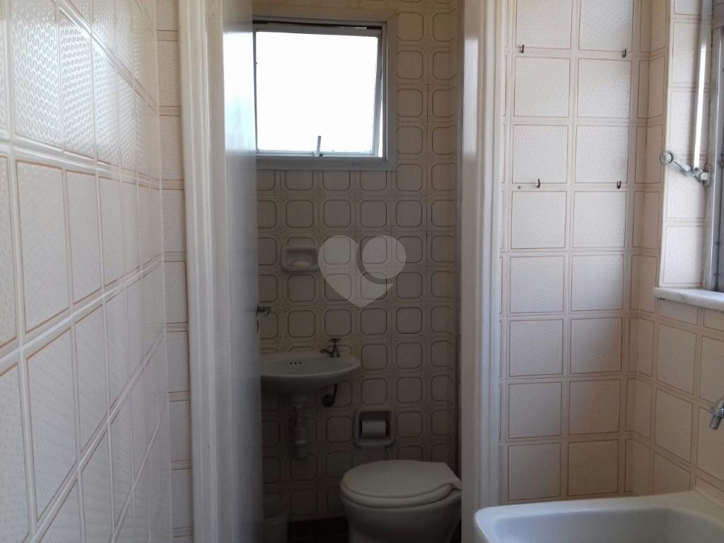 Venda Apartamento Guarujá Enseada REO272054 16