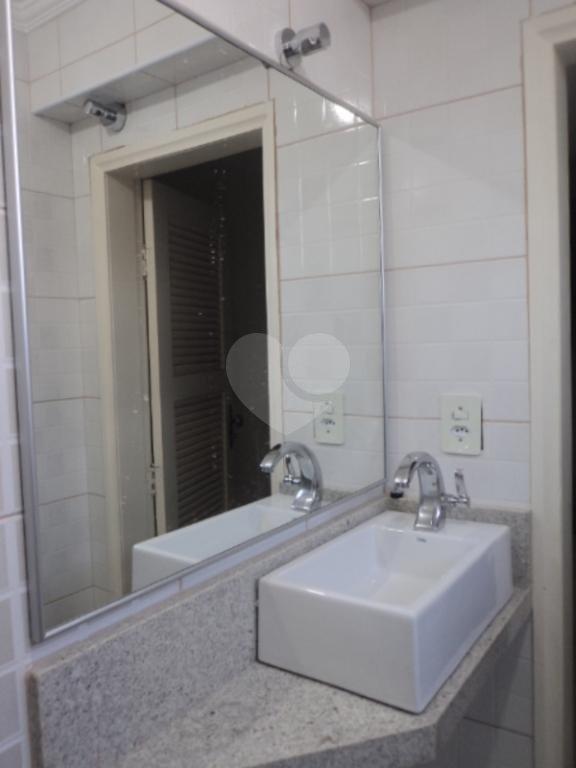 Venda Apartamento Santos Gonzaga REO272078 9