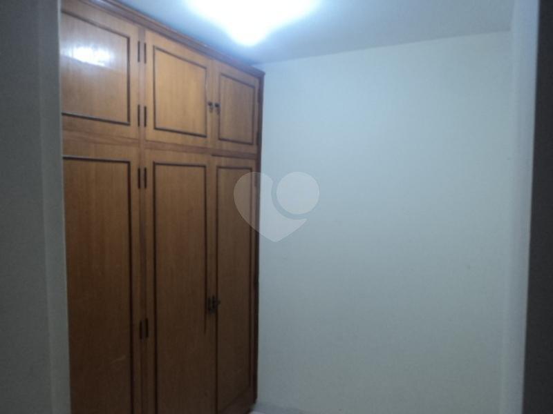 Venda Apartamento Santos Gonzaga REO272078 17