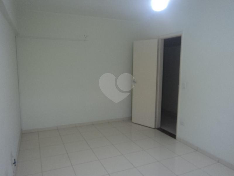 Venda Apartamento Santos Gonzaga REO272078 8