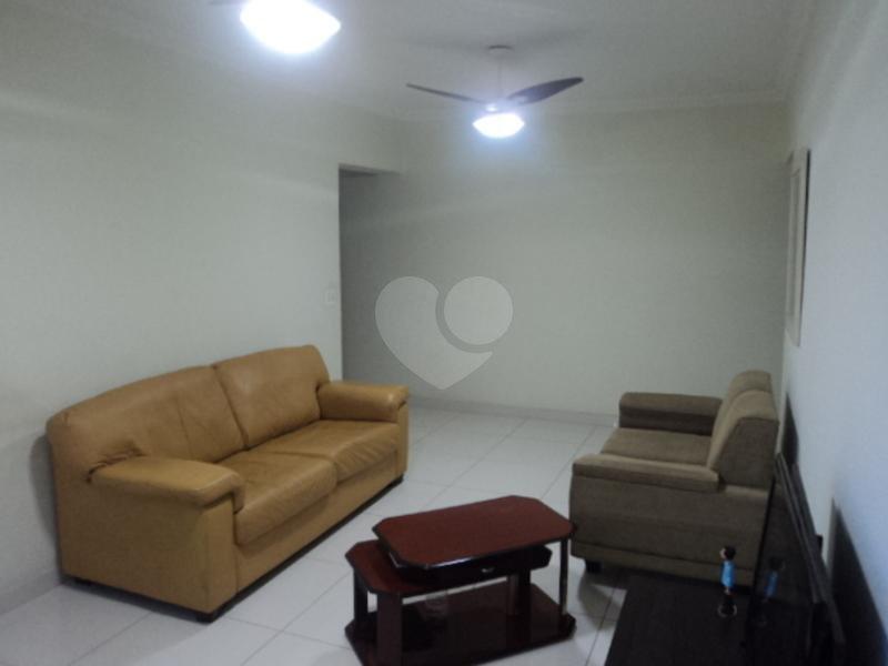 Venda Apartamento Santos Gonzaga REO272078 4