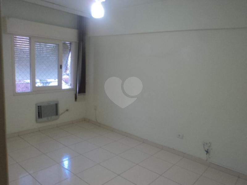 Venda Apartamento Santos Gonzaga REO272078 11