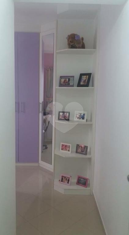 Venda Apartamento Santos Gonzaga REO272117 10