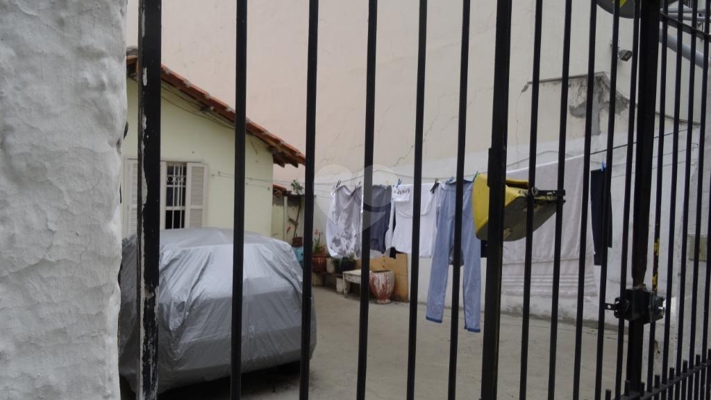 Venda Casa São Paulo Pinheiros REO273170 12