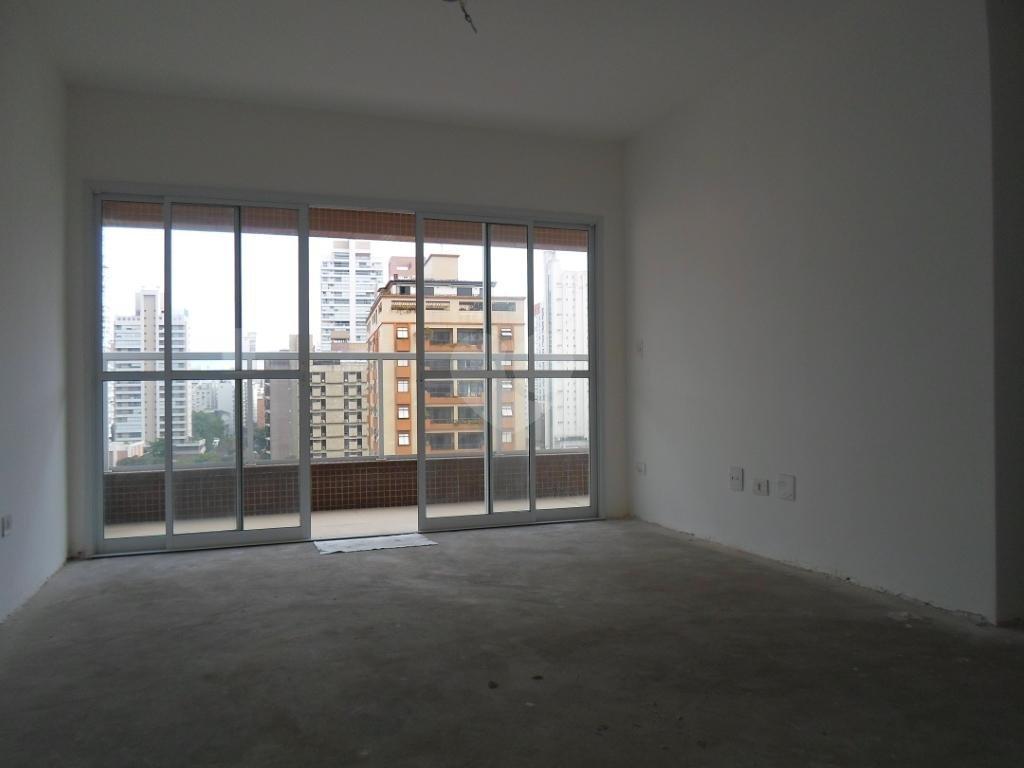 Venda Apartamento Santos Gonzaga REO273395 1