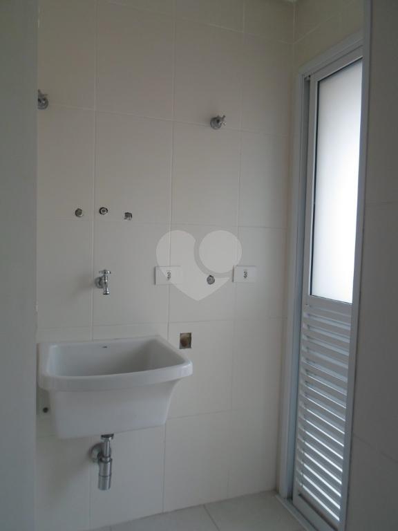 Venda Apartamento Santos Gonzaga REO273395 10