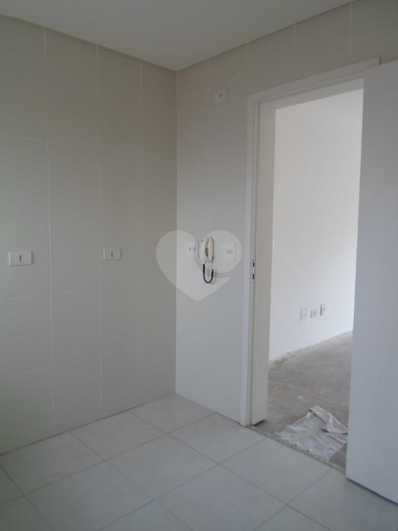 Venda Apartamento Santos Gonzaga REO273395 3