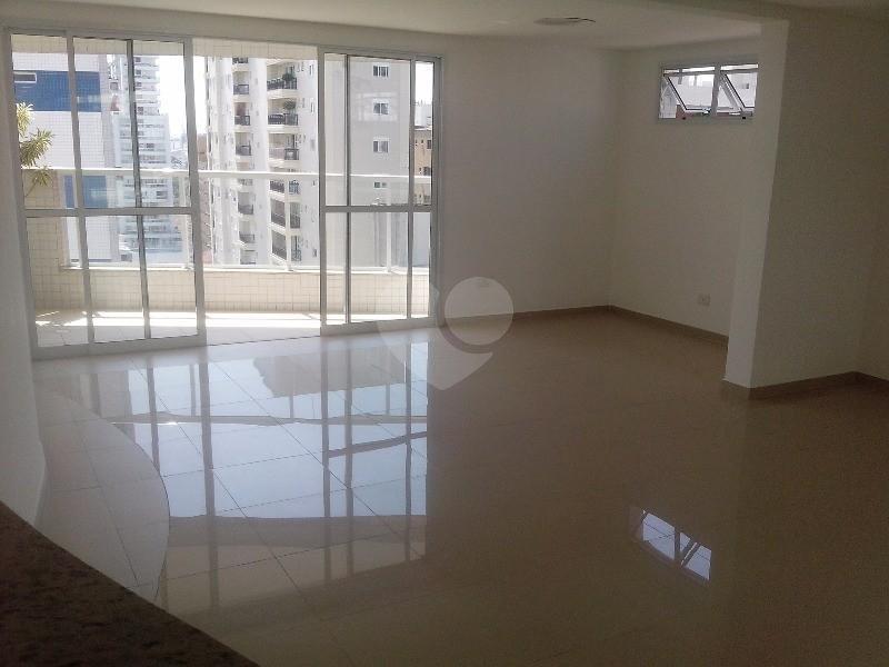 Venda Apartamento Santos Gonzaga REO273395 13