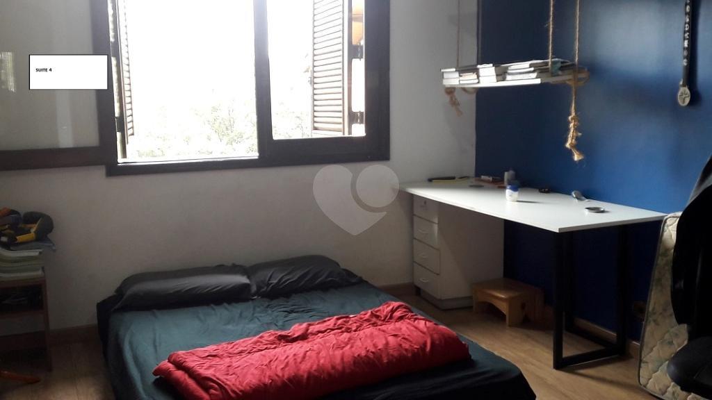 Venda Casa São Paulo Jardim São Paulo(zona Norte) REO273547 24