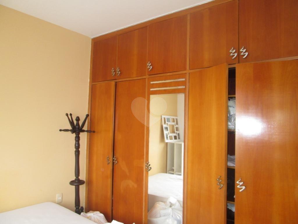 Venda Apartamento Salvador Barra REO273559 11