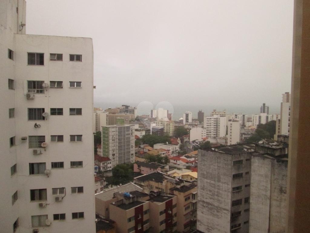 Venda Apartamento Salvador Barra REO273559 3