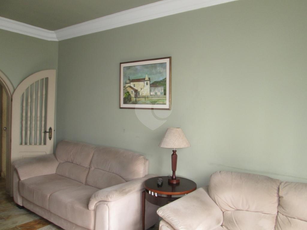 Venda Apartamento Salvador Barra REO273559 2