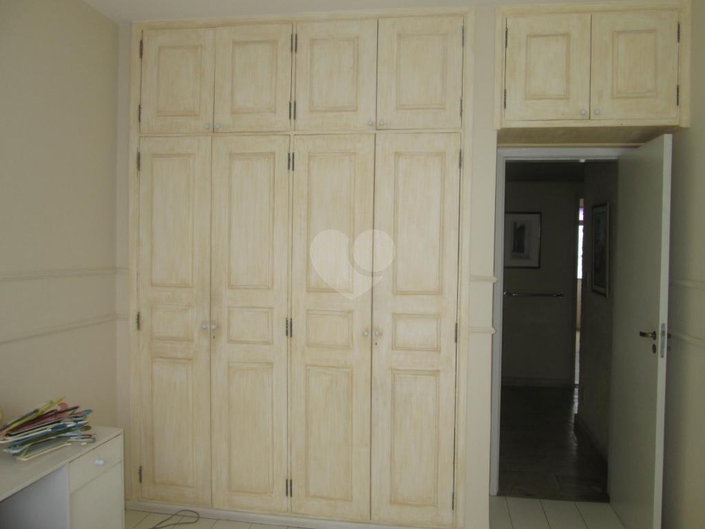 Venda Apartamento Salvador Barra REO273559 14