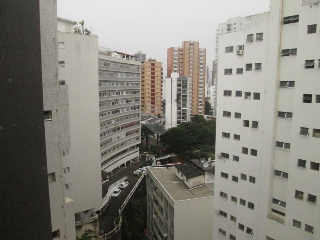 Venda Apartamento Salvador Barra REO273559 20