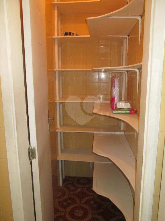 Venda Apartamento Salvador Barra REO273559 18