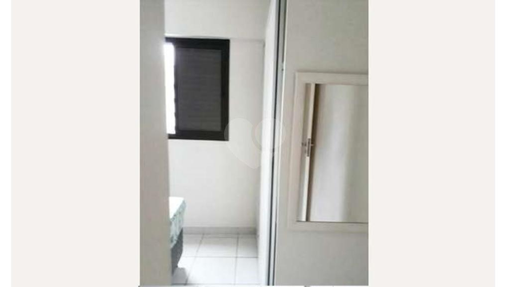 Venda Apartamento São Vicente Itararé REO273586 3