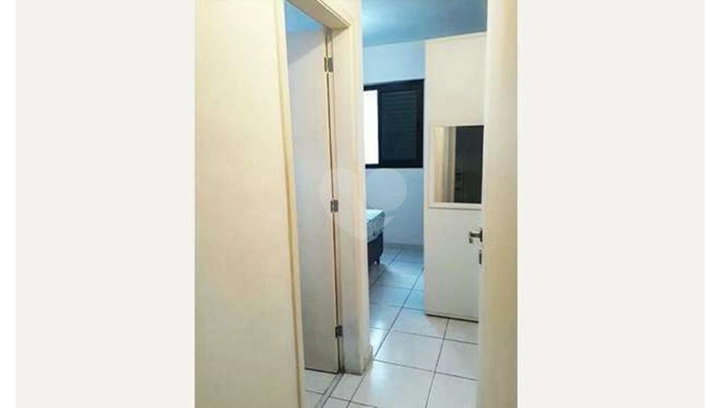 Venda Apartamento São Vicente Itararé REO273586 4