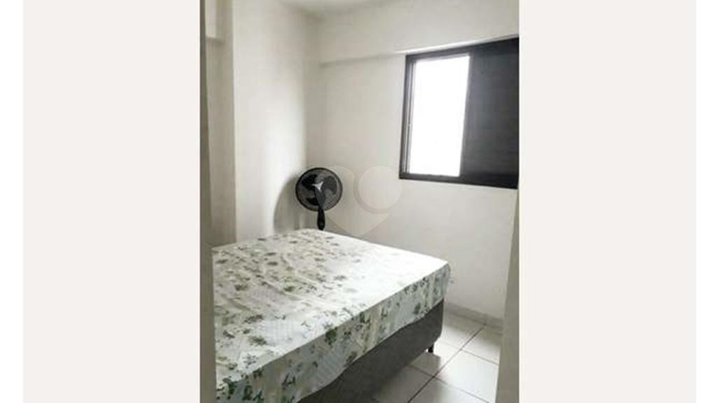 Venda Apartamento São Vicente Itararé REO273586 5