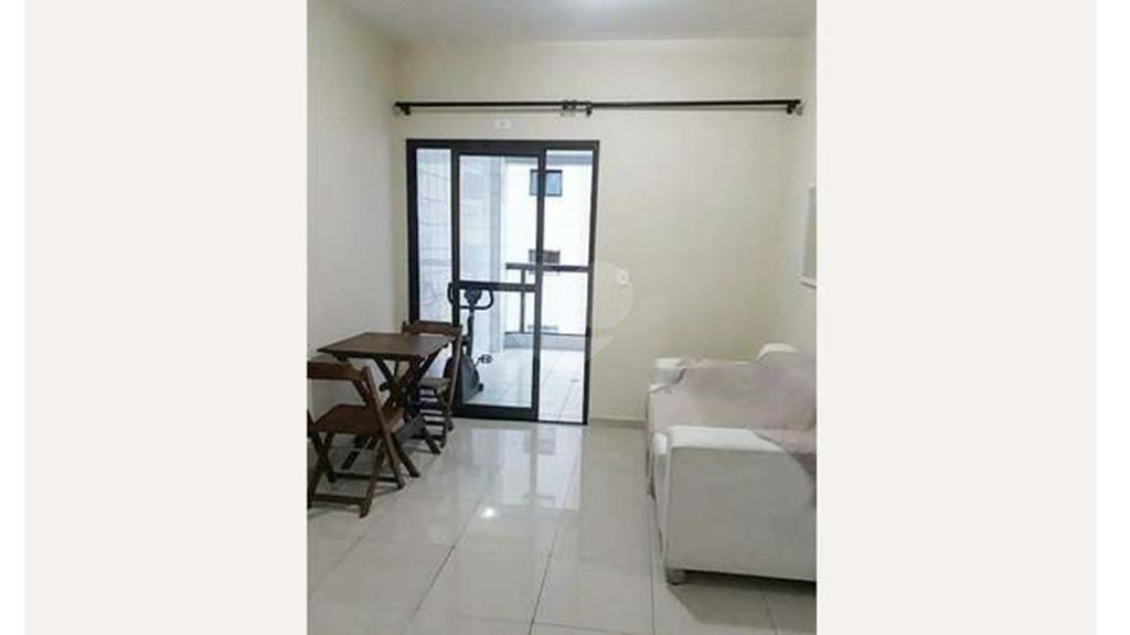 Venda Apartamento São Vicente Itararé REO273586 12