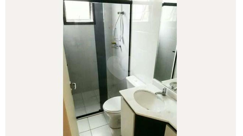 Venda Apartamento São Vicente Itararé REO273586 9