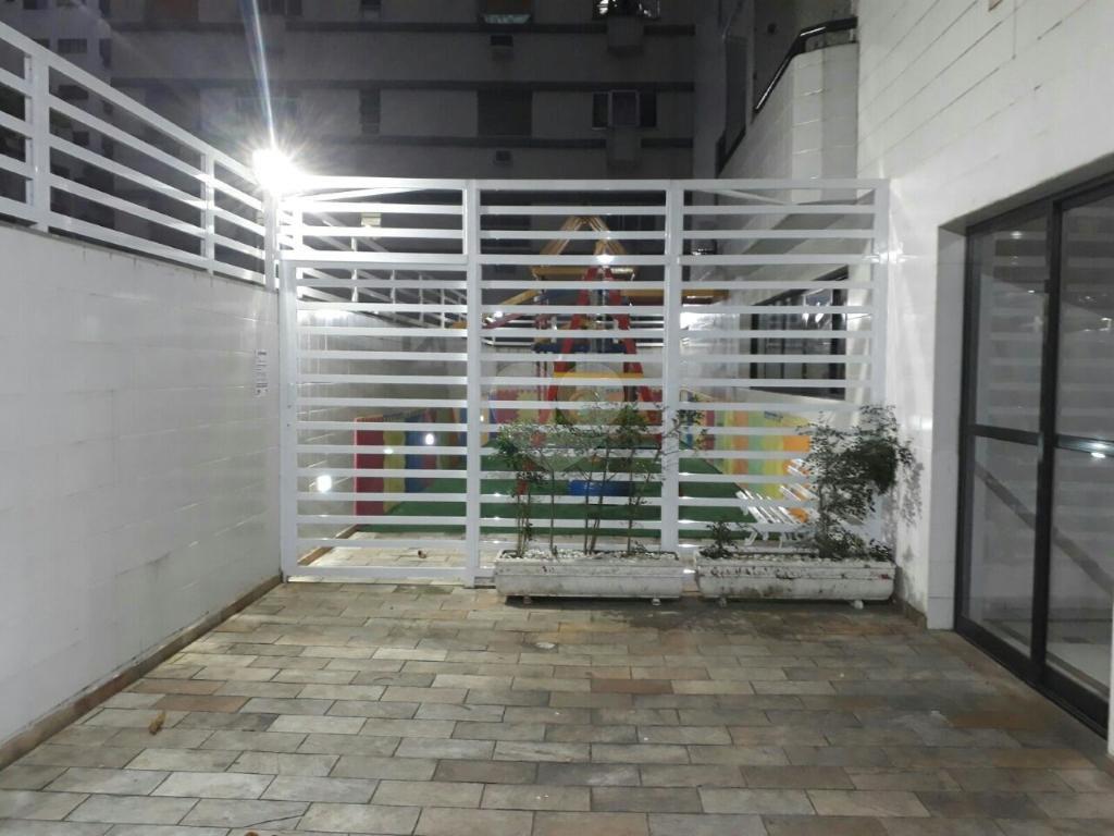 Venda Apartamento São Vicente Itararé REO273586 19