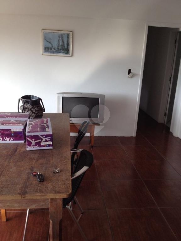 Venda Apartamento Guarujá Vila Alzira REO273601 14