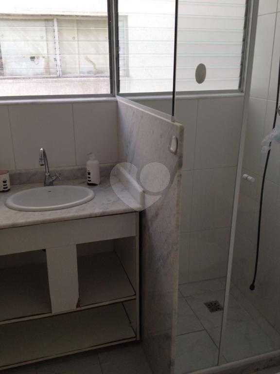 Venda Apartamento Guarujá Vila Alzira REO273601 10