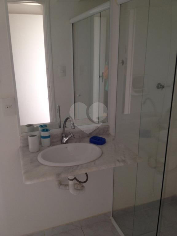 Venda Apartamento Guarujá Vila Alzira REO273601 7