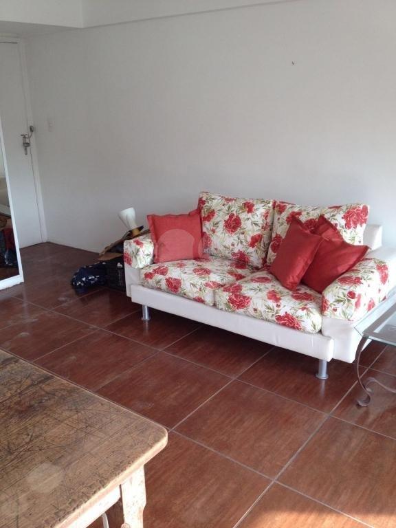Venda Apartamento Guarujá Vila Alzira REO273601 11