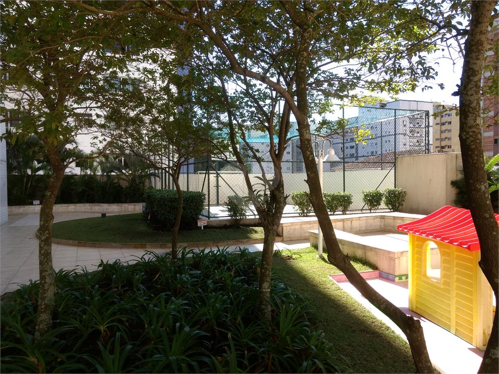 Venda Apartamento São Vicente Centro REO273695 57