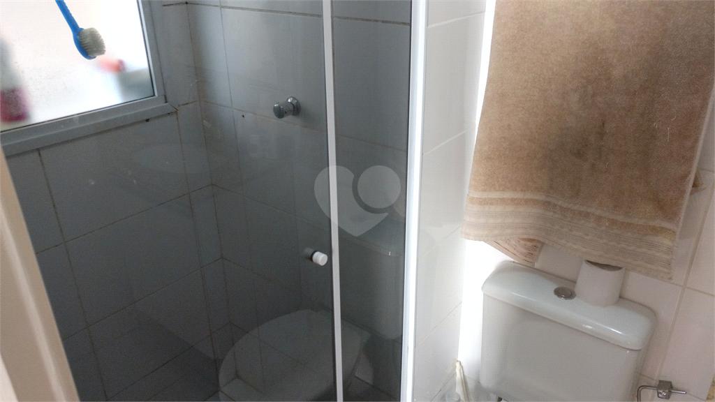 Venda Apartamento São Vicente Centro REO273695 32