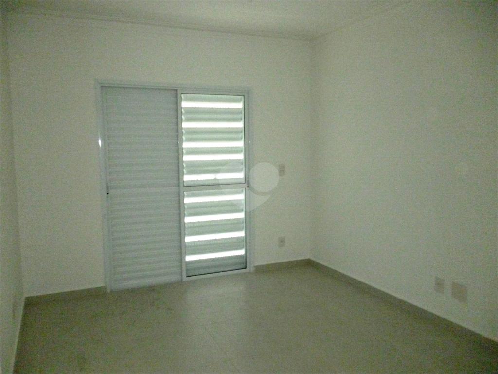 Venda Sobrado São Paulo Vila Albertina REO273711 13