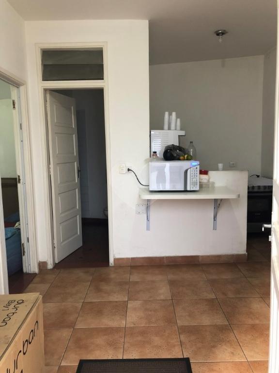 Venda Casa São Paulo Vila Madalena REO27385 20