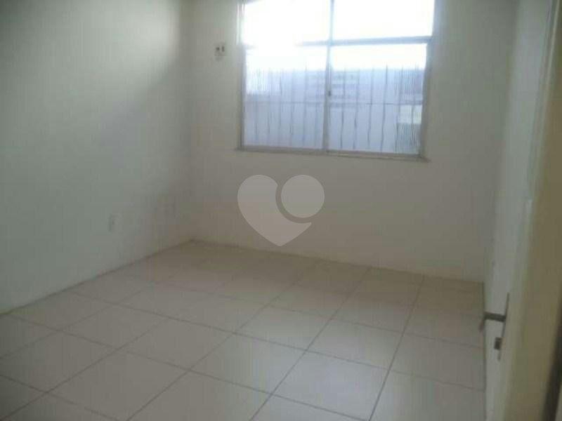 Venda Casa Salvador Rio Vermelho REO273952 4