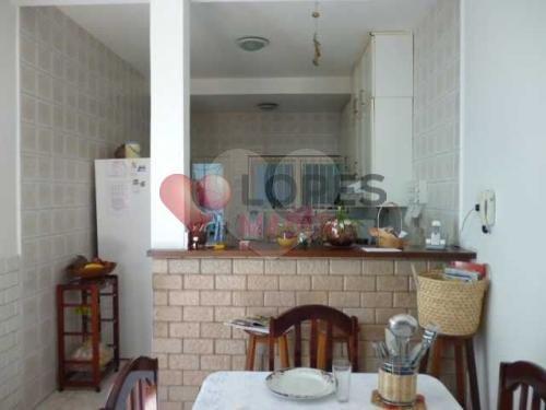 Venda Casa São Paulo Vila Madalena REO27401 13