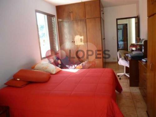 Venda Casa São Paulo Vila Madalena REO27401 25