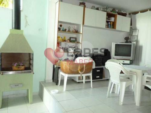 Venda Casa São Paulo Vila Madalena REO27401 21
