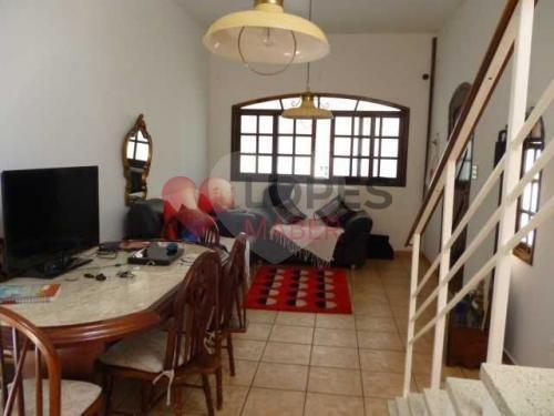 Venda Casa São Paulo Vila Madalena REO27401 31