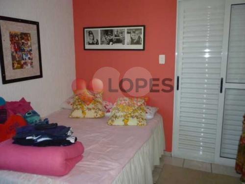 Venda Casa São Paulo Vila Madalena REO27401 24