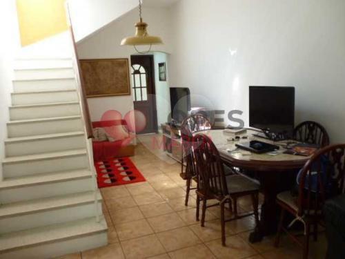 Venda Casa São Paulo Vila Madalena REO27401 34