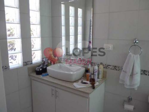 Venda Casa São Paulo Vila Madalena REO27401 6