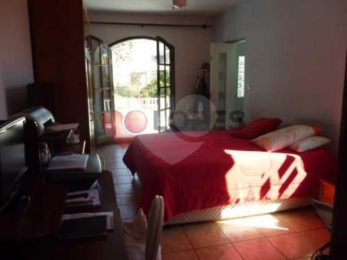 Venda Casa São Paulo Vila Madalena REO27401 29